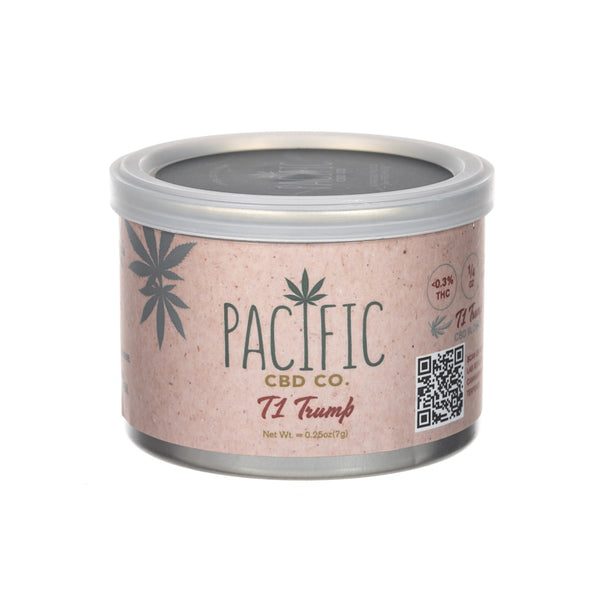 Pacific CBD Co - CBD Flower T1 Trump Pacific CBD Co - CBD Flower T1 Trump www-pacificcbdco-com.myshopify.com www.pacificcbdco.com