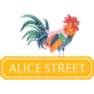 Alice Street: Bringing Back The Art of the Dinner Party