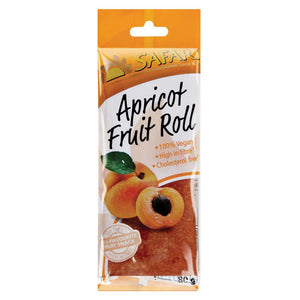 Safari Fruit Rolls