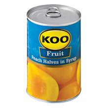 Load image into Gallery viewer, Koo Fruit