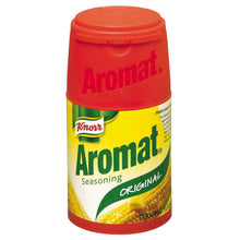 Load image into Gallery viewer, Aromat Spice