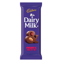 Load image into Gallery viewer, Cadbury Slabs