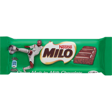 Load image into Gallery viewer, Nestle Milo Slab 80G