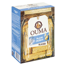 Load image into Gallery viewer, Ouma Rusks