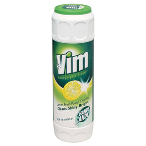 Vim Cleaning Powder