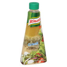 Load image into Gallery viewer, Knorr Salad Dressing