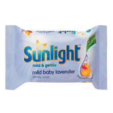Load image into Gallery viewer, Sunlight Soap Bars