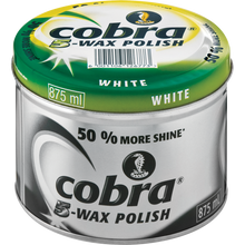 Load image into Gallery viewer, Cobra Floor Polish