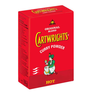 Cartwrights