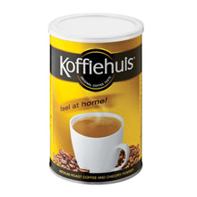 Load image into Gallery viewer, Koffiehuis Coffee and Chicory