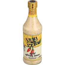 Load image into Gallery viewer, Veri Peri Sauces