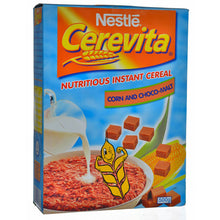 Load image into Gallery viewer, Nestle Cerevita