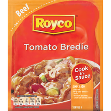 Load image into Gallery viewer, Royco Cook in Sauce