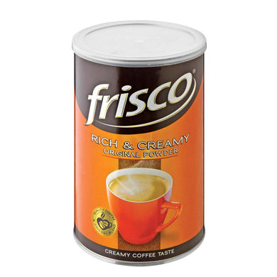 Frisco Instant Coffee Original