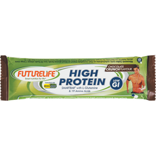 Load image into Gallery viewer, FutureLife High Protein Bars