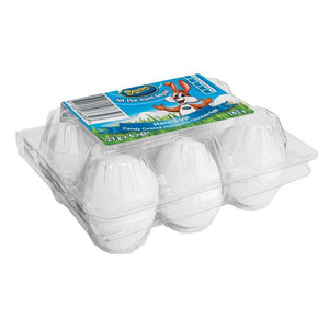 Beacon Hens Easter Eggs 6s 162G