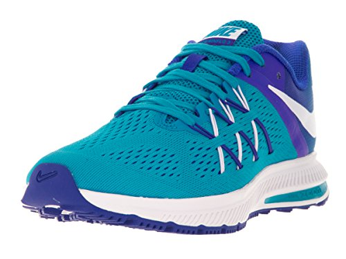 1a6a7af58c7b26 ... switzerland nike womens zoom winflo 3 running shoe running a8231 41fb6