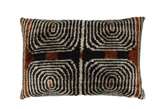 Collection Origin coussin Maison Khel