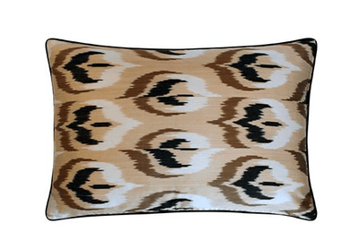 Collection Savage coussin Maison Khel
