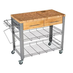 https://thekitchenislandstore.com/products/chris-chris-stadium-series-wire-shelves-sku-jet1221-metal