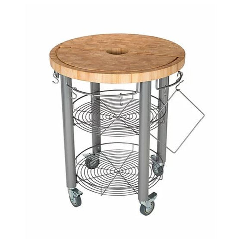 https://thekitchenislandstore.com/products/chris-chris-stadium-series-round-kitchen-cart-sku-jet1222