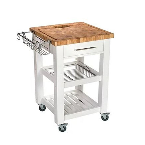 https://thekitchenislandstore.com/products/chris-chris-pro-chef-series-square-chop-drop-kitchen-cart