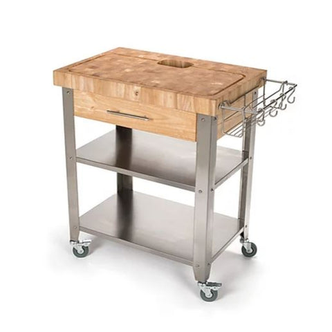 https://thekitchenislandstore.com/products/chris-chris-pro-stadium-series-stainless-steel-kitchen-cart-sku-jet3190