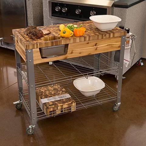 https://thekitchenislandstore.com/products/chris-chris-stadium-series-wire-shelves-sku-jet7747-acacia