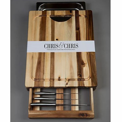 https://thekitchenislandstore.com/products/chris-chris-long-grain-chop-drop-knife-drawer-sku-jet7989
