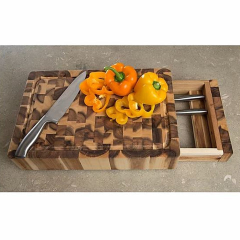 https://thekitchenislandstore.com/products/chris-chris-end-grain-cutting-board-with-knife-drawer-sku-jet7990