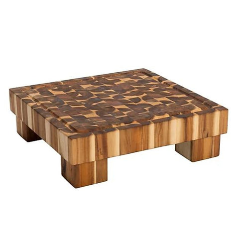 https://thekitchenislandstore.com/products/chris-chris-end-grain-acacia-square-cutting-board-sku-jet7997