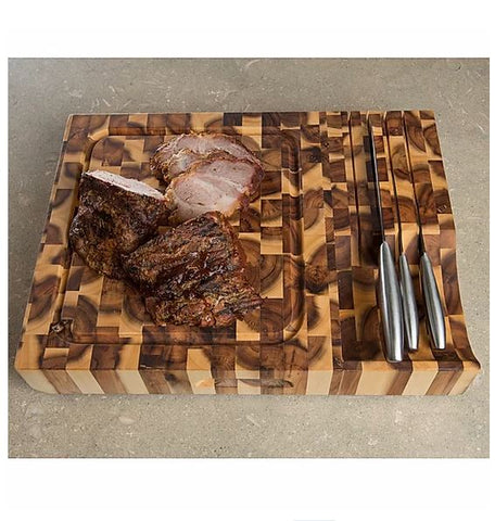 https://thekitchenislandstore.com/products/chris-chris-end-grain-acacia-with-knife-holder-cutting-board-sku-jet7999