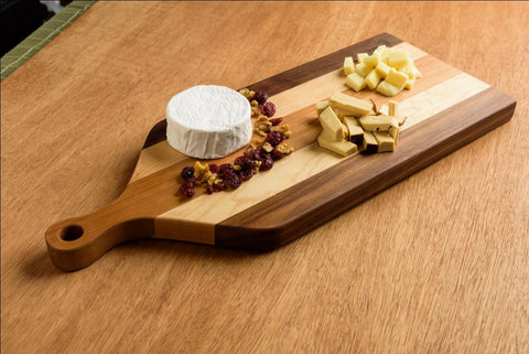 https://thekitchenislandstore.com/products/madd-love-market-by-utec-handle-cutting-board-sku-tkis-mlm004