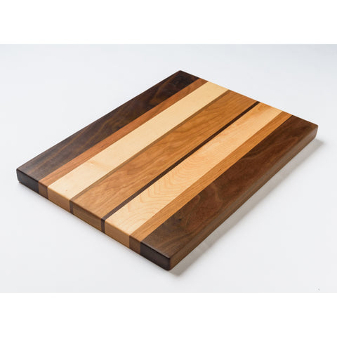 https://thekitchenislandstore.com/products/madd-love-market-by-utec-large-cutting-board-sku-tkis-mlm003