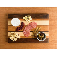 Madd Love Market by UTEC – Large Cutting Board SKU TKIS-MLM003
