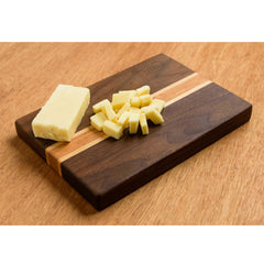 Madd Love Market by UTEC – Small Cutting Board – Dark SKU TKIS-MLM002