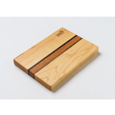 https://thekitchenislandstore.com/products/madd-love-market-by-utec-small-cutting-board-light-sku-tkis-mlm001