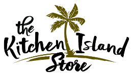 The Kitchen Island Store