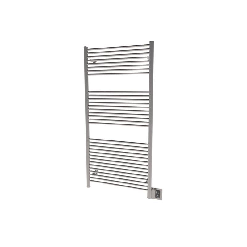 Amba Antus A-2856 32 Bar Towel Warmer, Polished