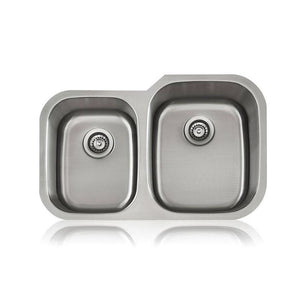 Lenova SS-CL-D2R Kitchen Sinks