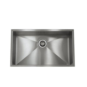 Lenova SS-0Ri-S1 Kitchen Sinks