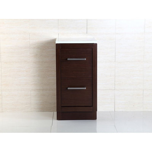 Bellaterra Side Cabinet