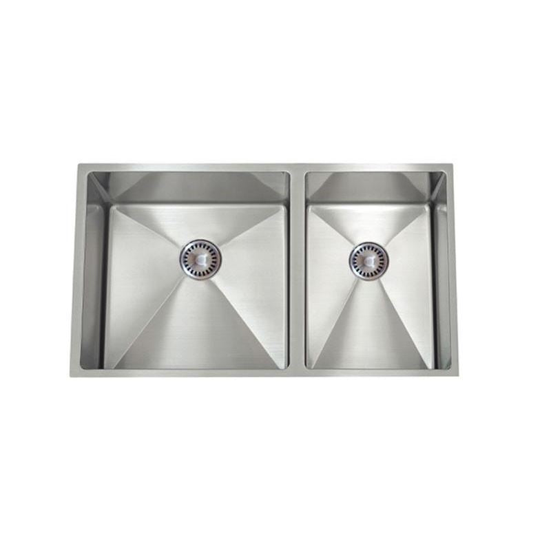 Lenova SS-12Ri-D1 Kitchen Sinks