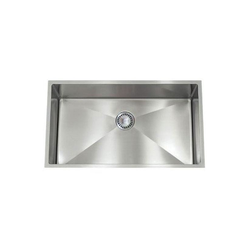 Lenova SS-12Ri-S1 Kitchen Sinks