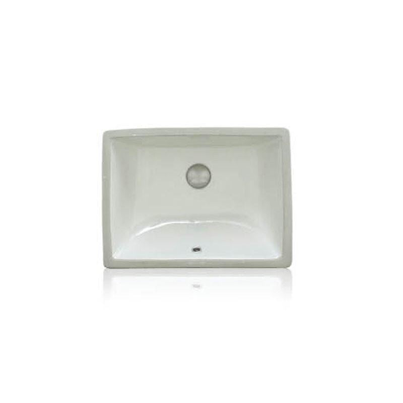 Lenova PU-02-BQ Bathroom Sinks