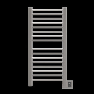 Amba Sirio S-2142 16 Bar Towel Warmer, Polished