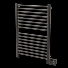 Load image into Gallery viewer, Amba Sirio S-2942 16 Bar Towel Warmer, Oil Rubbed Bronze