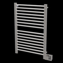 Load image into Gallery viewer, Amba Sirio S-2942 16 Bar Towel Warmer, Polished