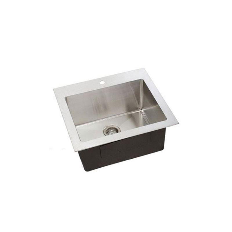 Lenova SS-LA-01 Kitchen Sinks