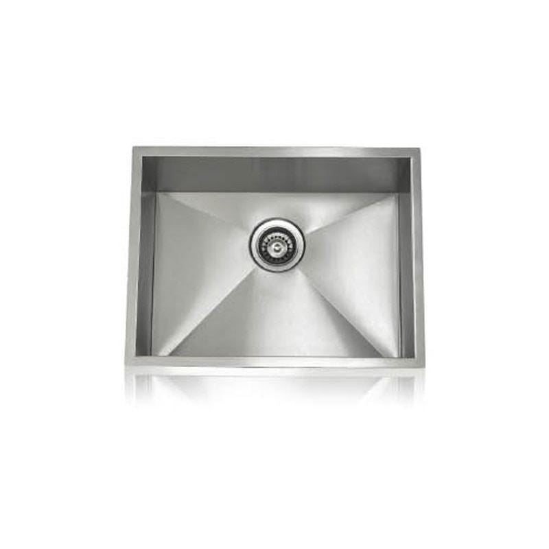 Lenova SS-0Ri-S3 Kitchen Sinks
